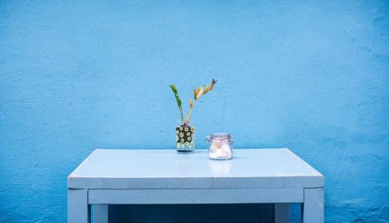 blog blog maison et jardinage. Black Bedroom Furniture Sets. Home Design Ideas