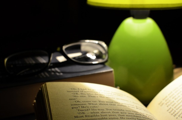 Quelle Lampe De Lecture Choisir Blog Maison Net