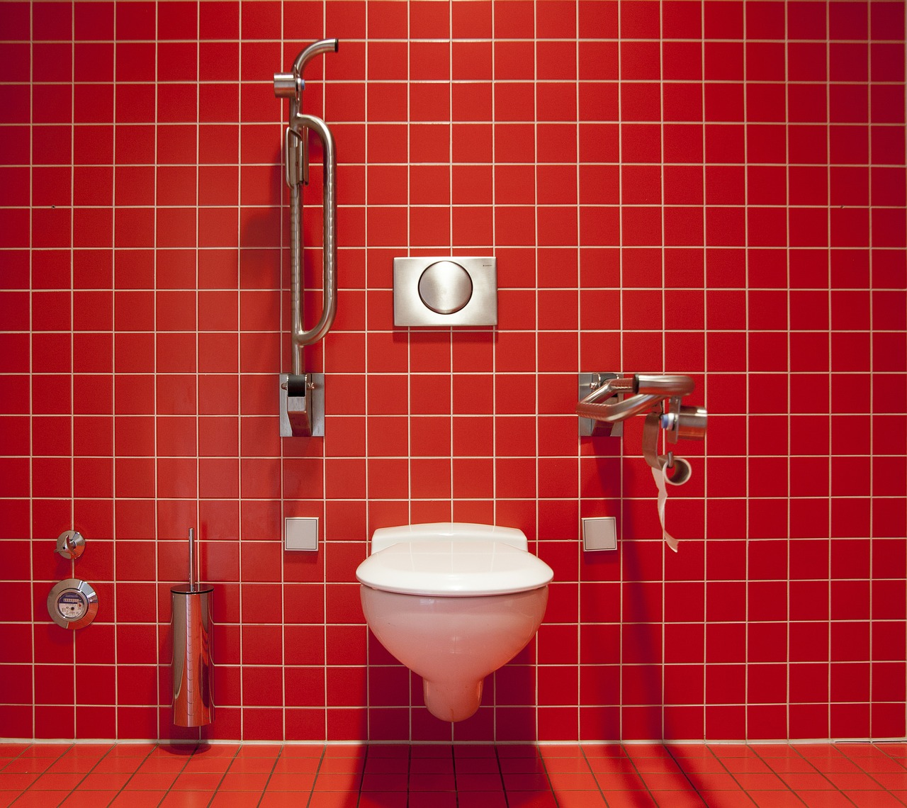 Nettoyer Lunette Toilettes Vinaigre Blanc faut-il nettoyer ses wc avec de l'acide chlorhydrique