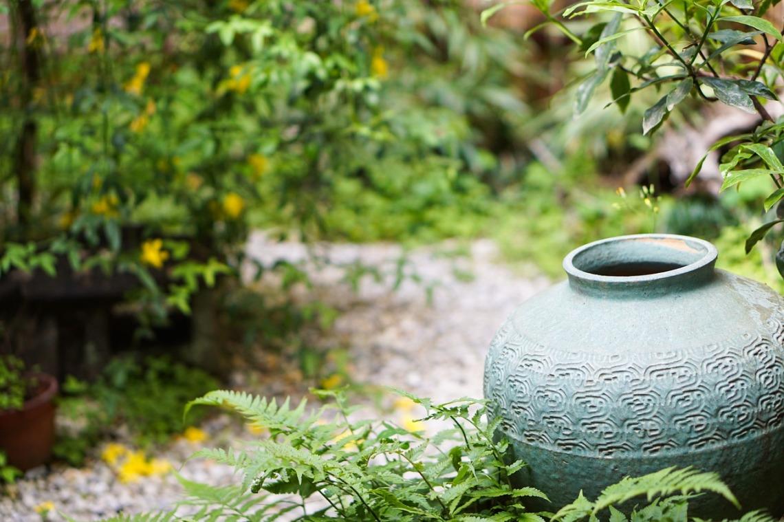 garden-1011019_1280
