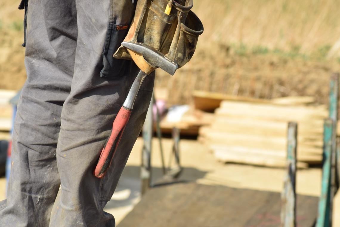 tool-2222458_1280(6)