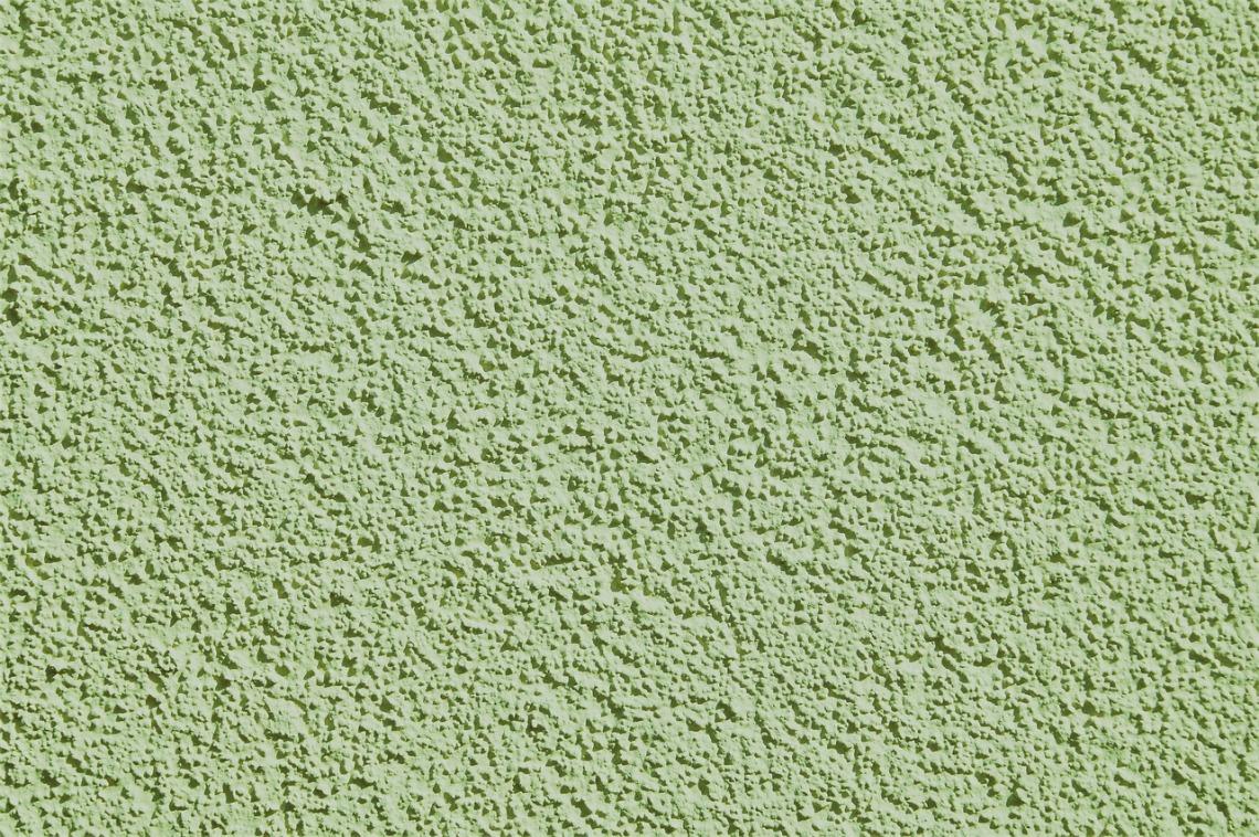 wall-2157076_1280