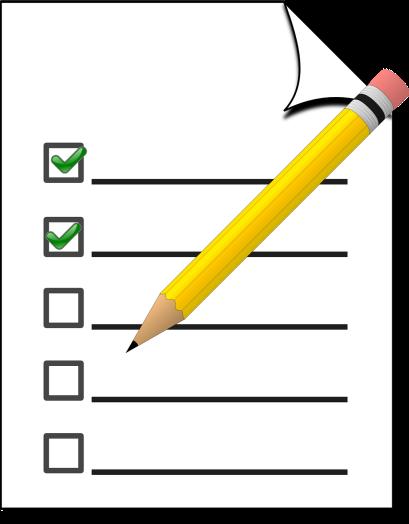 checklist-154274_1280(1)