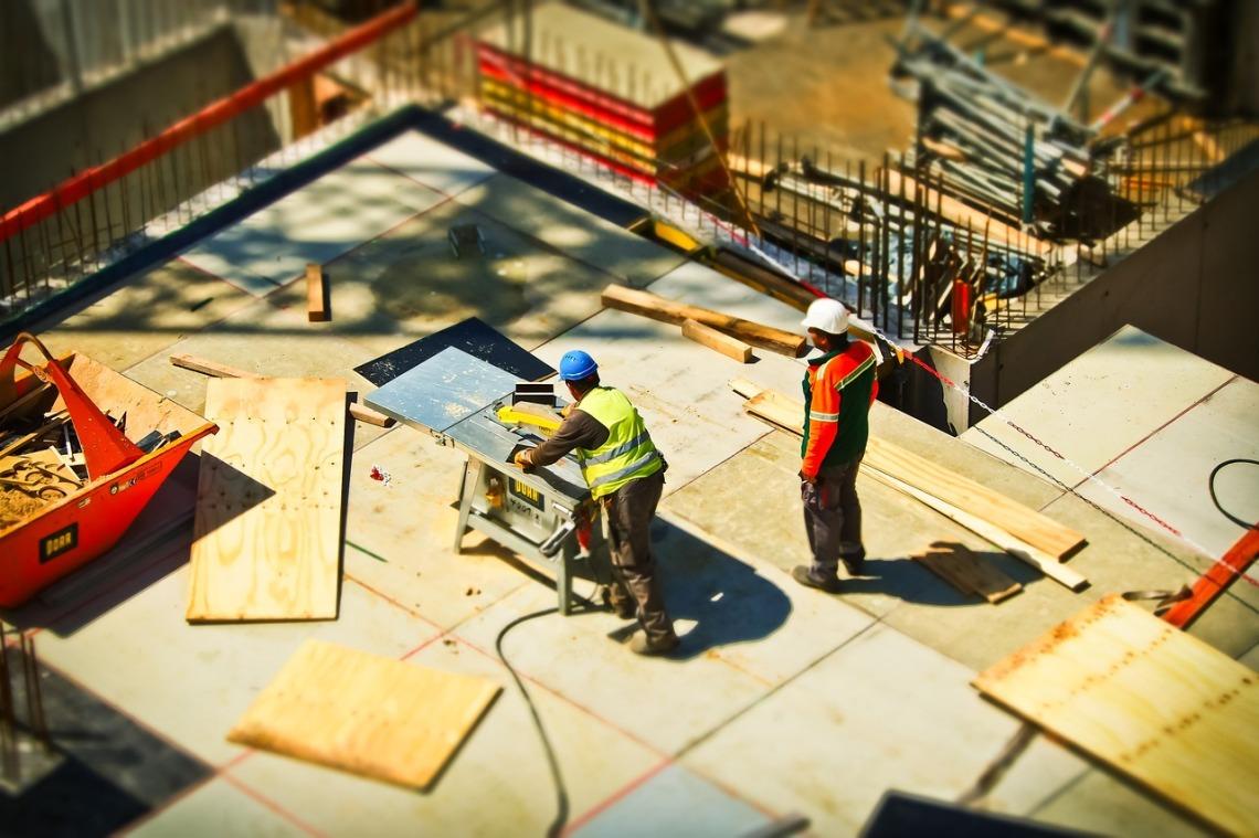 construction-1510561_1280(5)