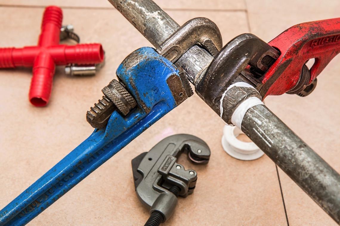 plumbing-840835_1280(1)