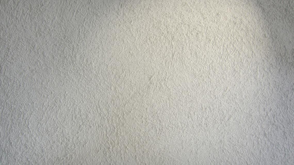 texture-2066456_1280