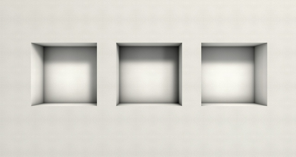 window-2141407_1280