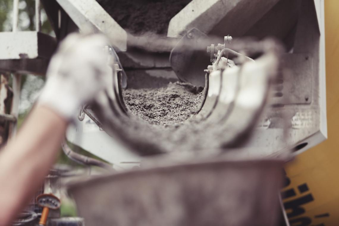 cement-406822_1280(4)