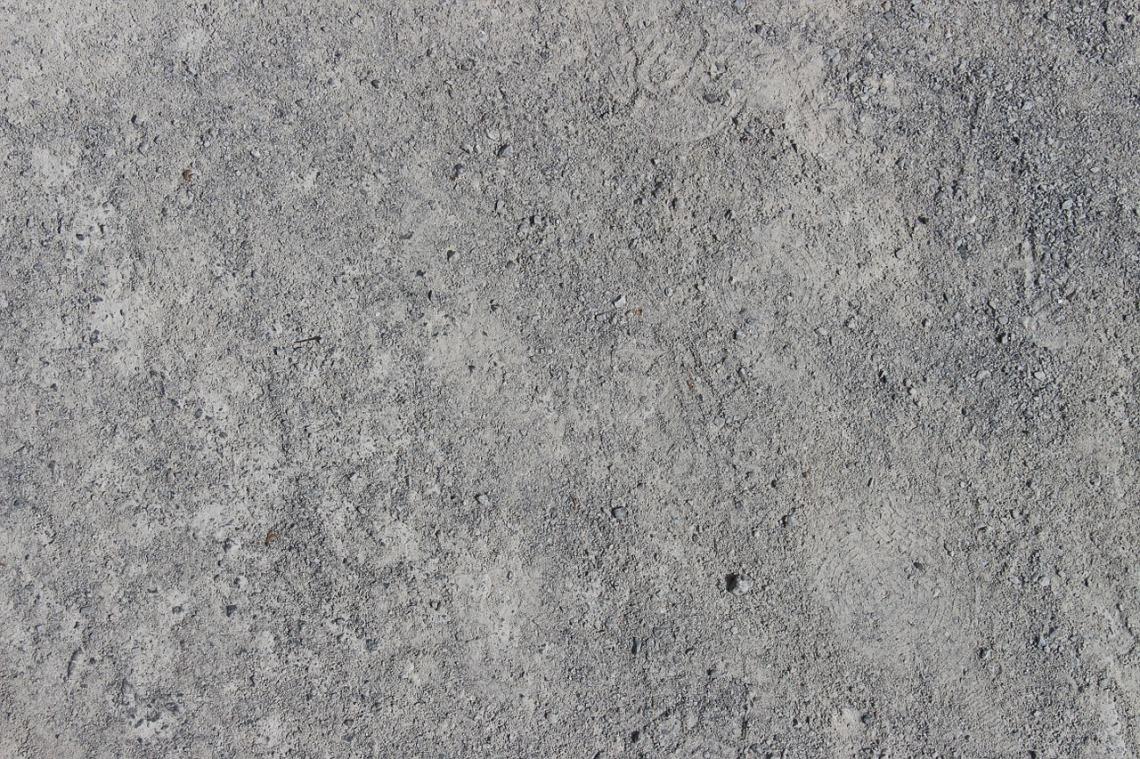 concrete-350647_1280