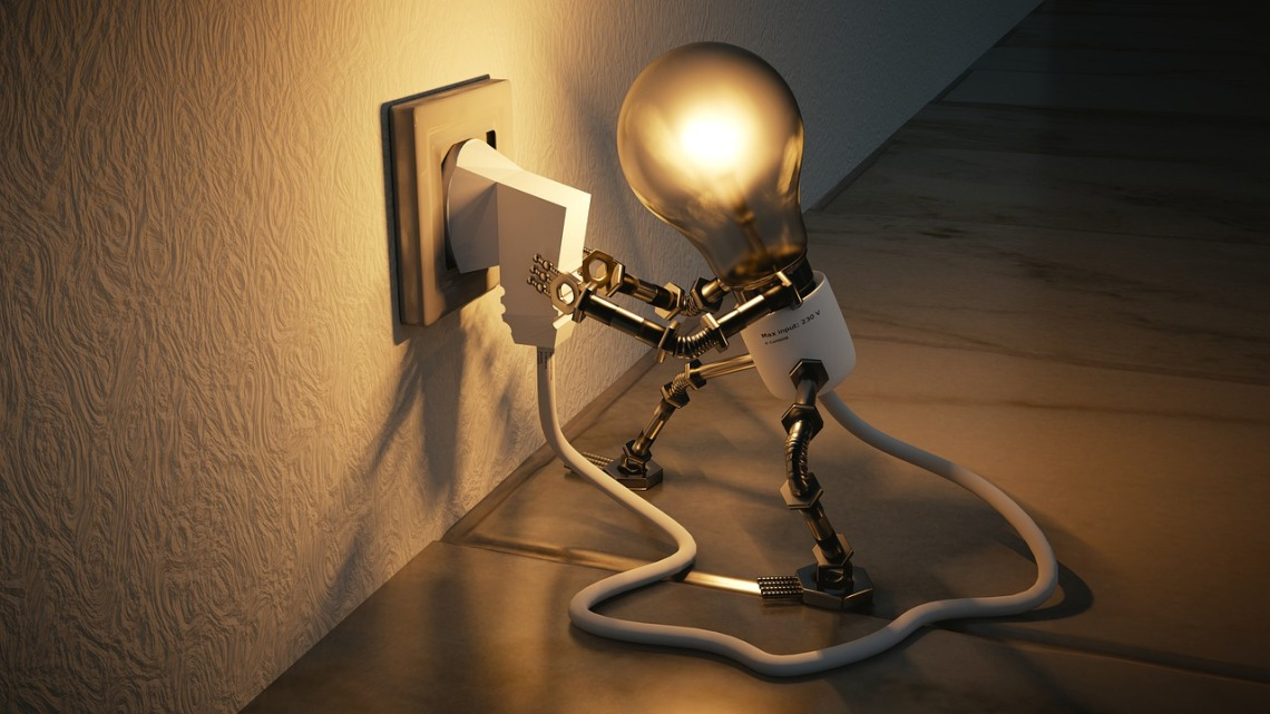 light-bulb-3104355_1280(5)