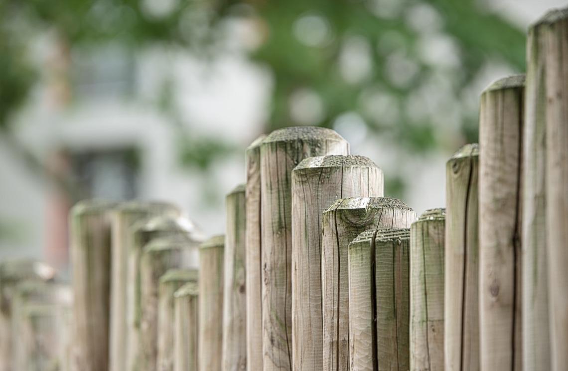fence-470221_1280