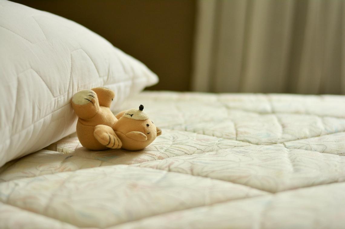 mattress-2489615_1280(5)