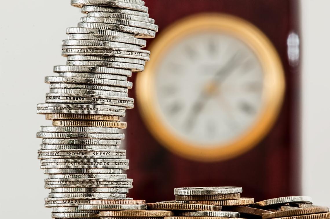 coins-1523383_1280(12)