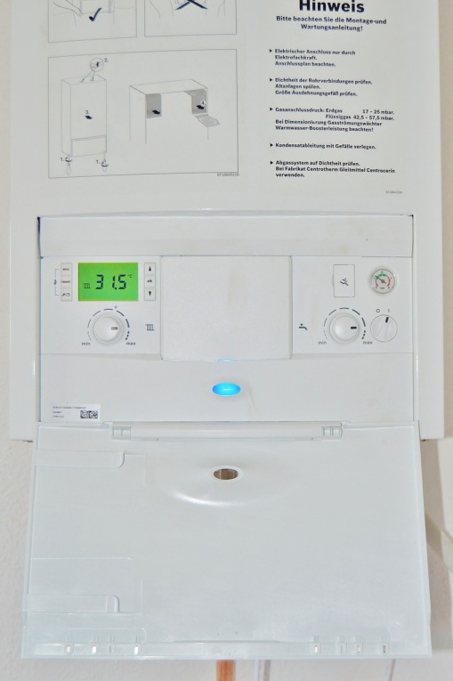 heating-706969_1280
