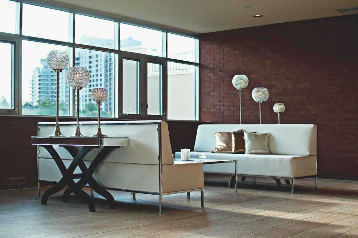 apartment-1851201_1280(3)