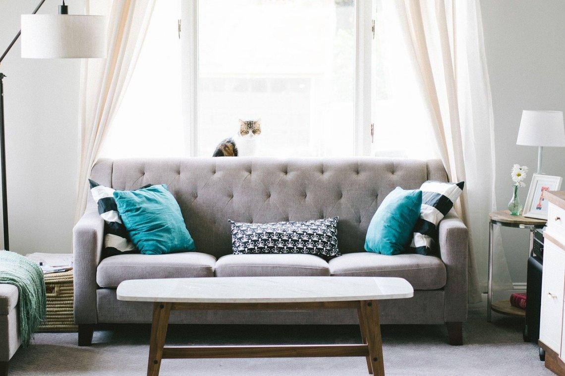 living-room-2569325_1280(3)