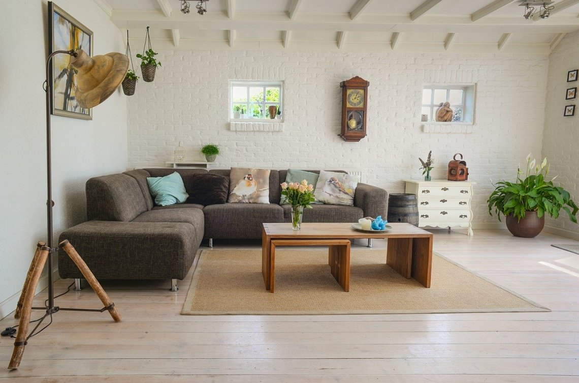 living-room-2732939_1280(11)