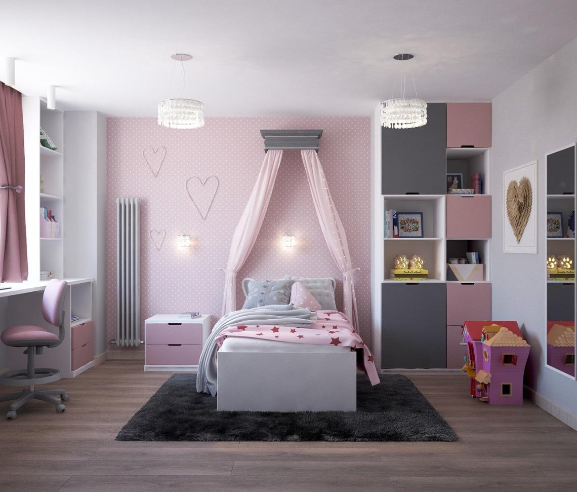 bedroom-4713871_1280