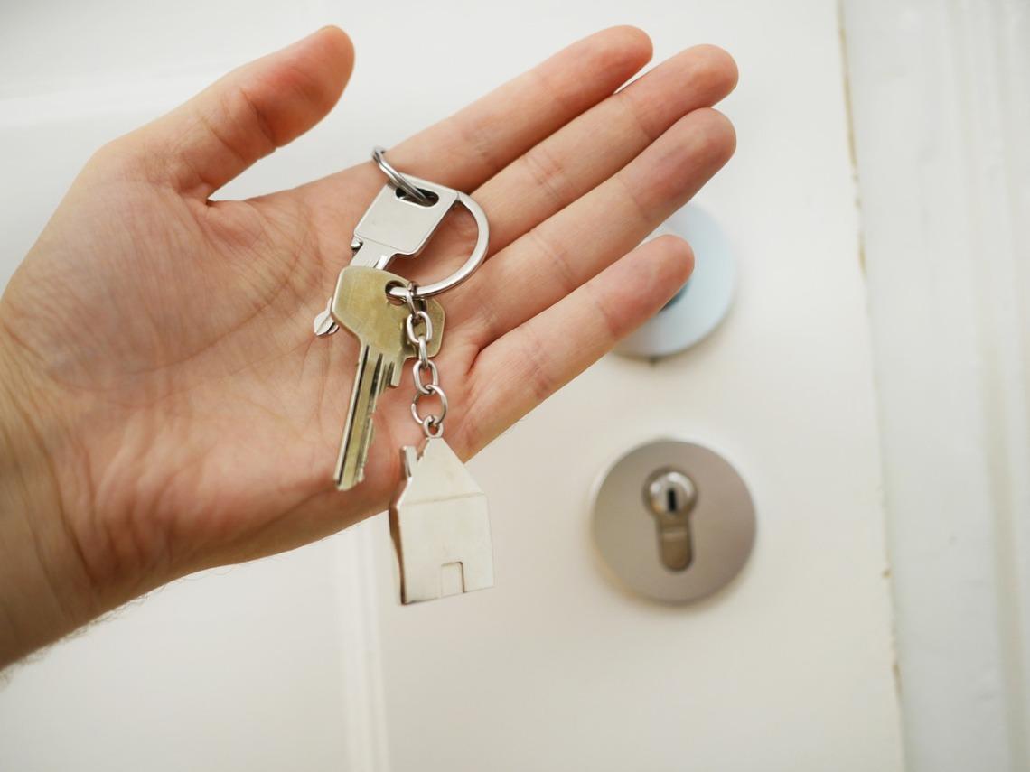key-4516170_1280