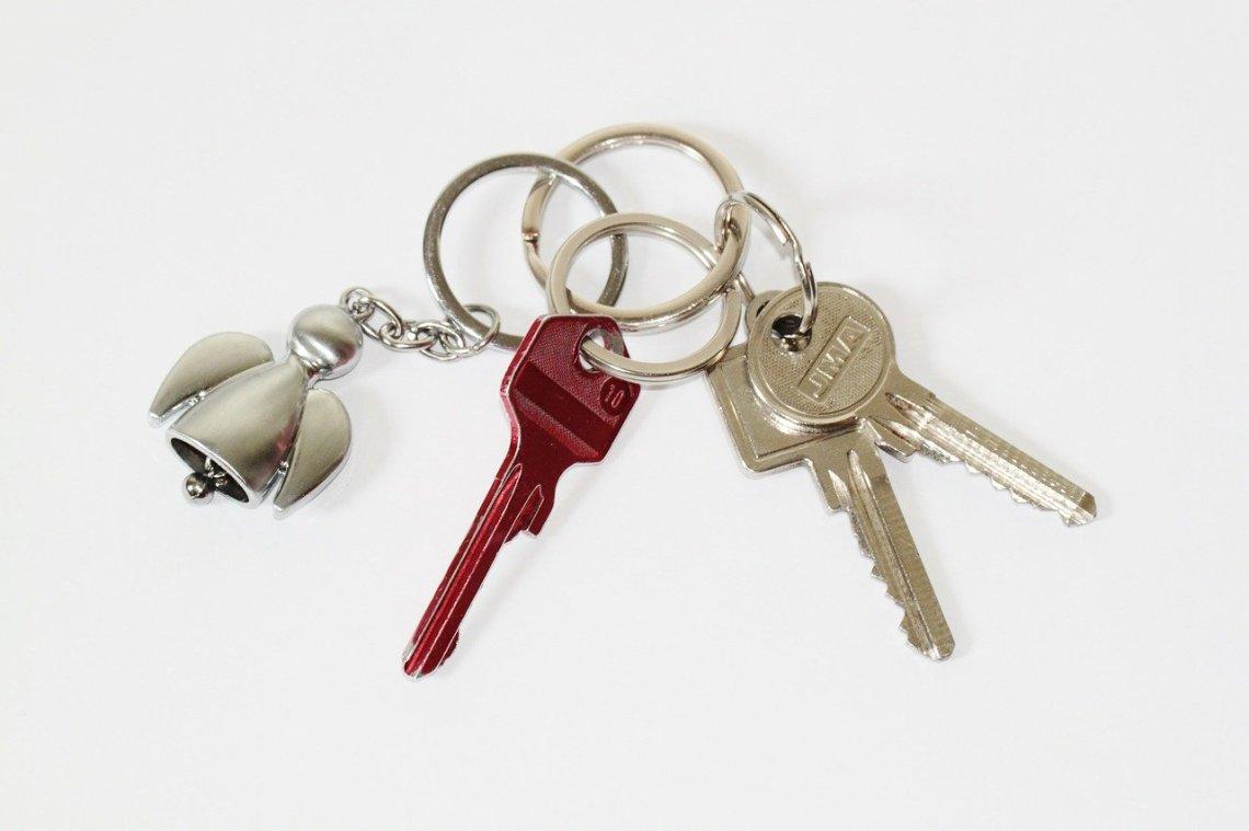 key-453480_1280