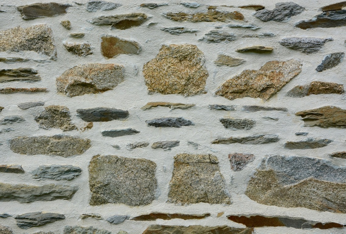 stone-wall-2833413_1280