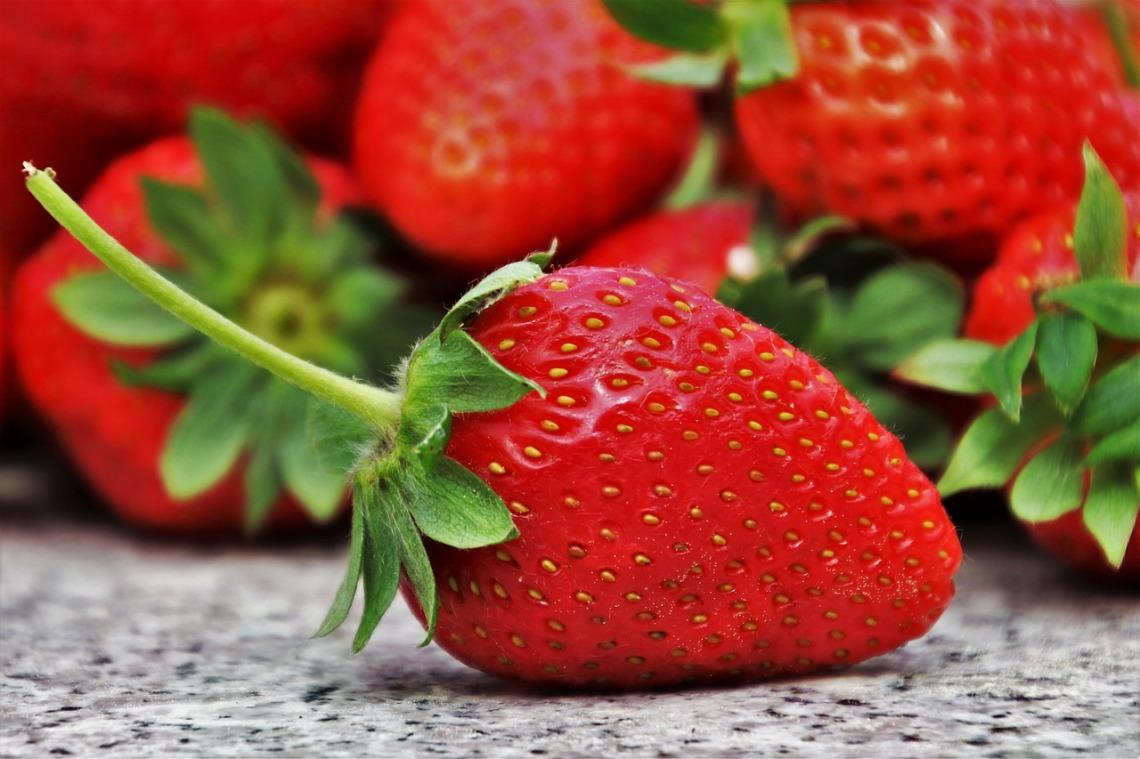 strawberries-3359755_1280